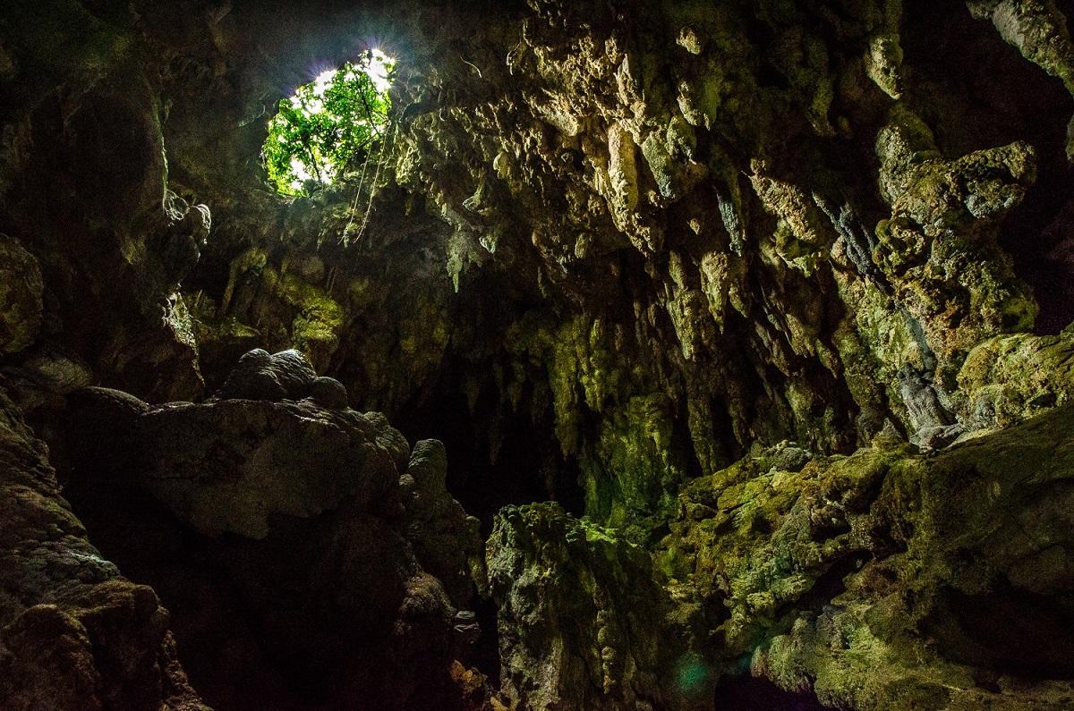 Cuevas-de-Candelaria-Chisec-Alta-Verapaz-foto-por-Hector-Lopez-Cruz