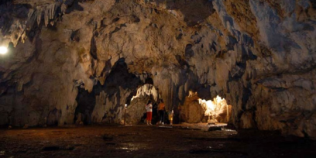 grutas-del-rey-marcos-san-juan-chamelco