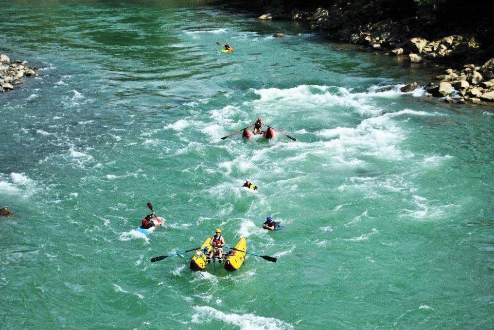 rafting-hydro-kayak1