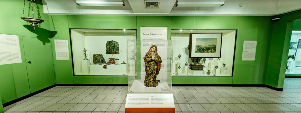 adrenalina-tour-museum