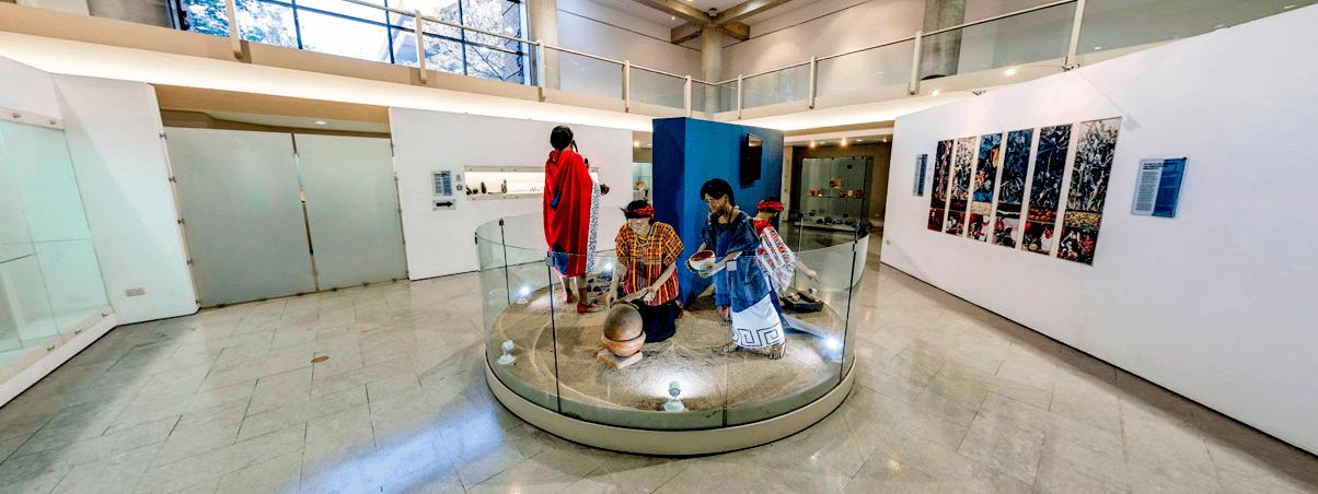muuseum-Miraflores-Guatemala-City-min