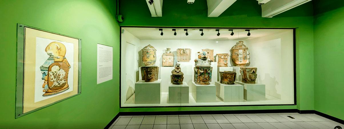 popol-vuh-museum