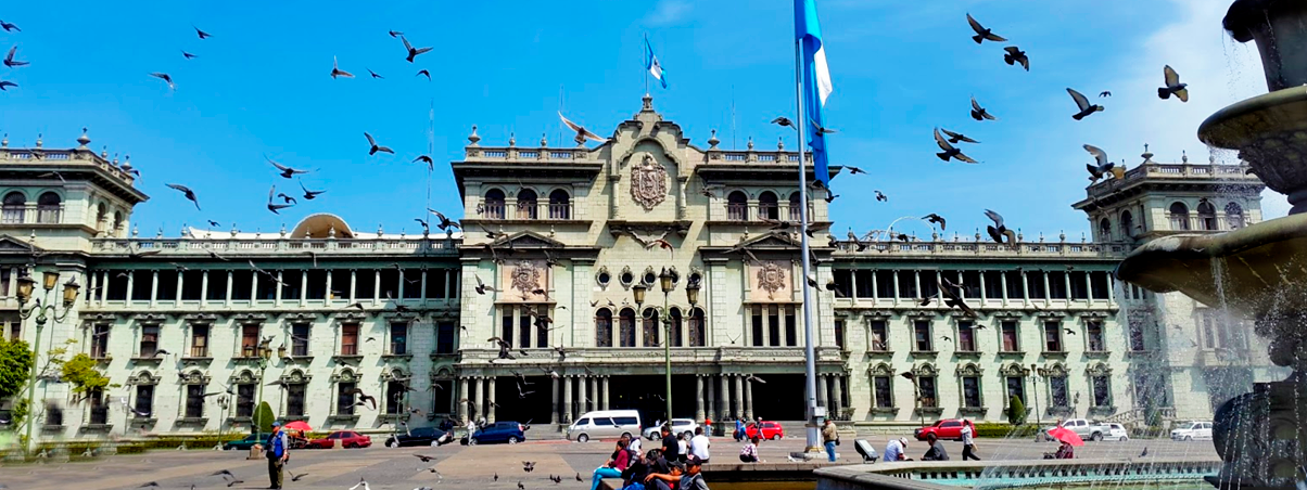 tour-cultural-guatemala-city