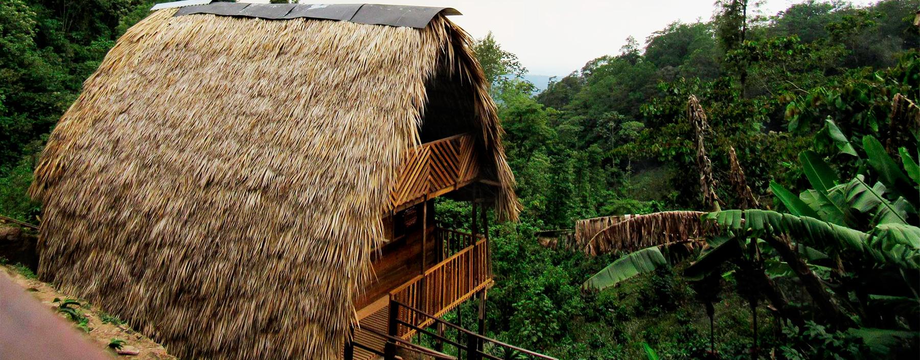 near-refugio-del-quetzal
