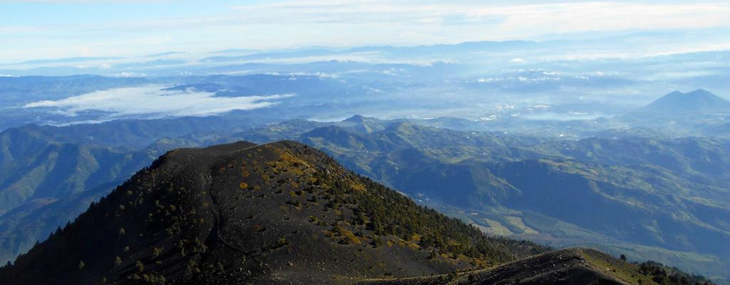 volcano-acatenango