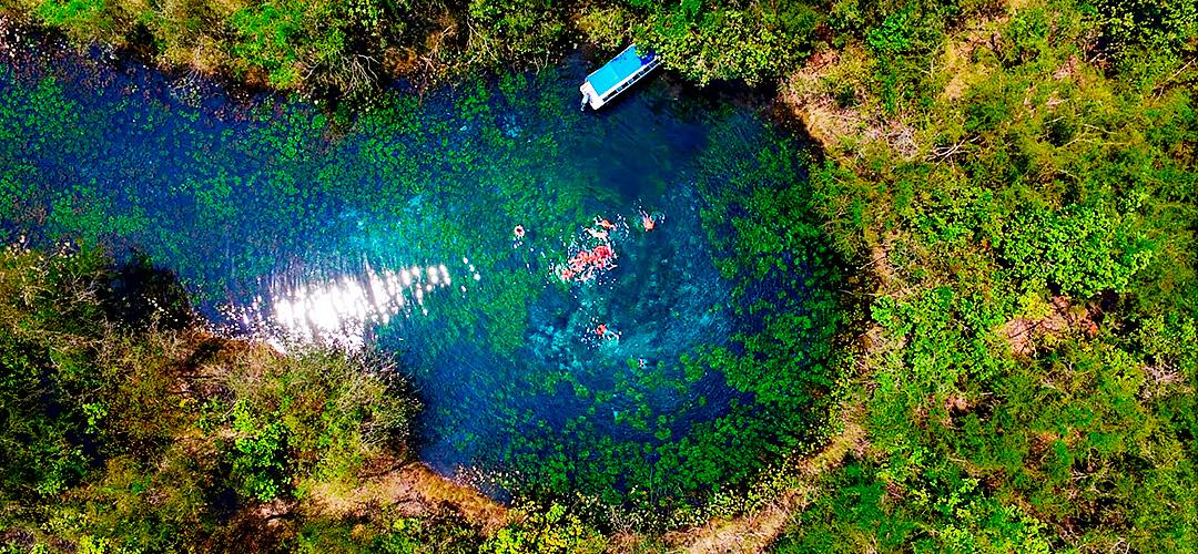 crater-azul