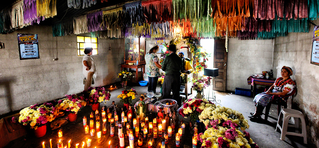 cultural-guatemala
