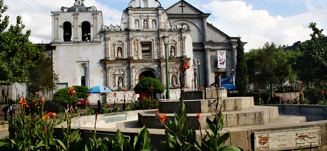 cultural-tours-in-Xela