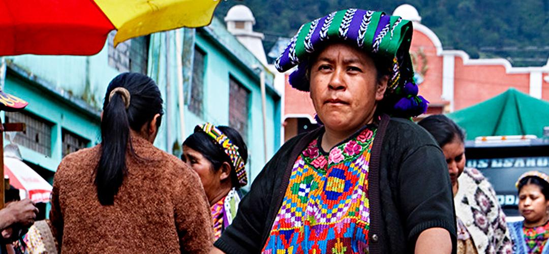 guatemala-maya