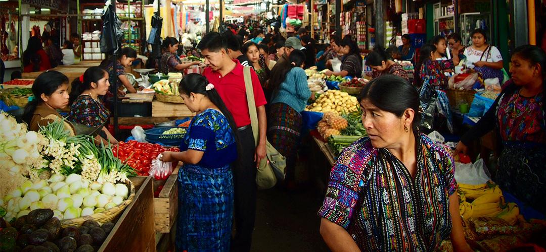 solola-market