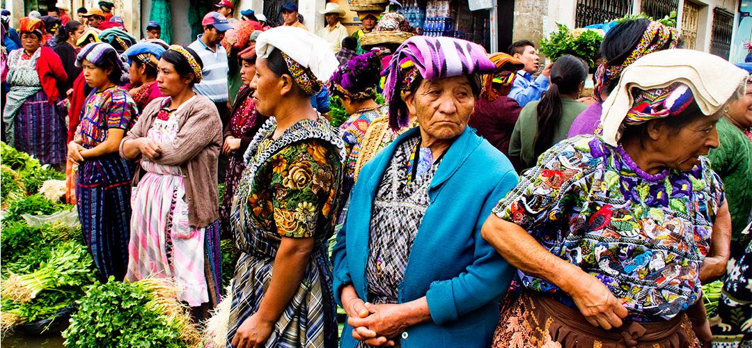 towns-guatemala