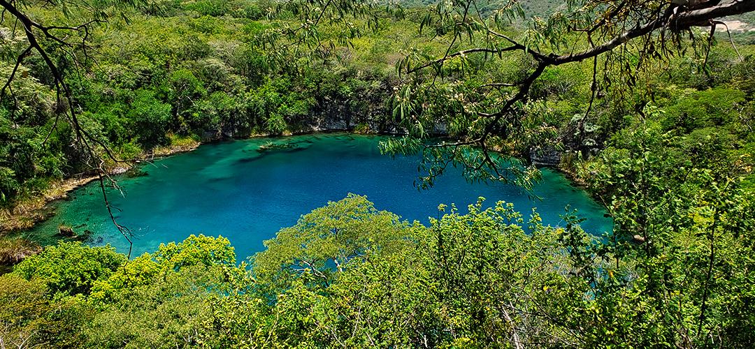 Sin-título-1.jpg1-cenotes-de-candelaria