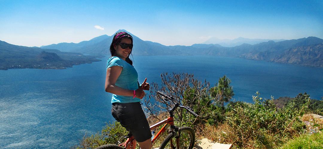 extreme-bike-tour